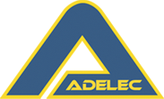 Adelec
